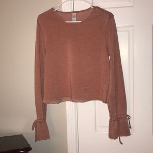 Alternative Clothing Top Size Small